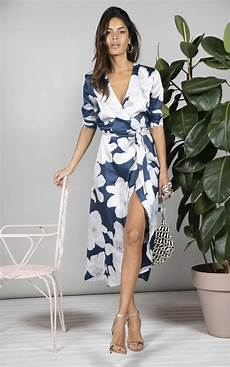 what to wear to a wedding 5 wedding guest outfit ideas