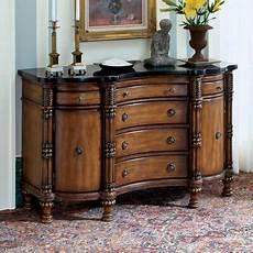 credenza table butler heritage credenza console table reviews wayfair