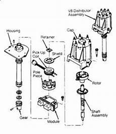 98 chevy z71 k1500 sensor wiring diagram wiring diagram for esc on 1995 chevrolet k1500 5 7 up