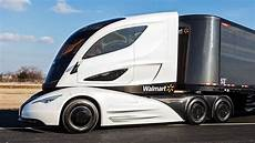top 8 future trucks buses you must see youtube