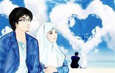 Tips Menjaga Keharmonisan Pasangan Suami Istri