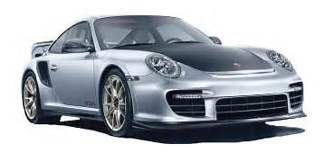Porsche 911 GT2 RS 2010 Price Specs Review Pics