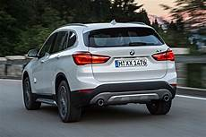 2019 Bmw X1 New Car Review Autotrader