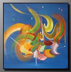 modeles peintures abstraites ma peinture sur toile peinture abstraite martine