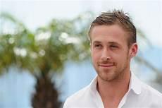 May 2010 Gosling Hates Showing His Teeth Zimbio