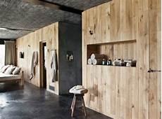revetement bois interieur 30 id 233 es pour le rev 234 tement mural bois revetement mural