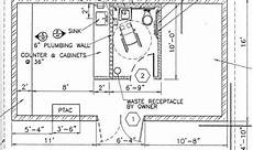 ada compliant house plans stunning 20 images ada home plans home plans blueprints