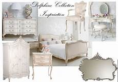 In The Mood Mood Boards The Bedroom Company