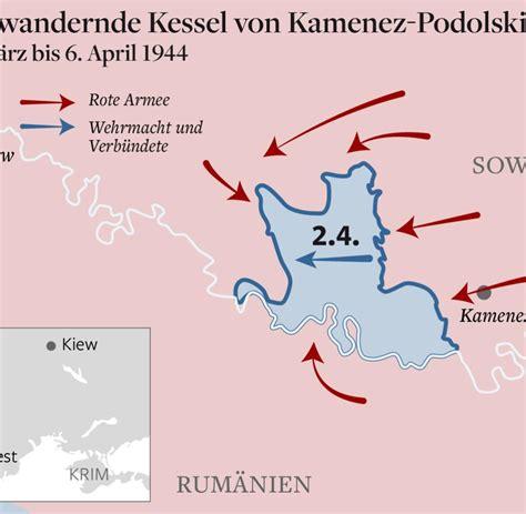 Manstein Plan