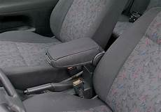 vw golf mk3 iii mk4 iv cabrio cabriolet centre armrest