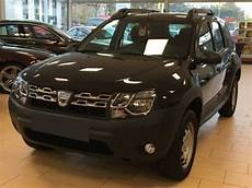 Dacia Duster Occasion Pas Cher Le Specialiste De Dacia