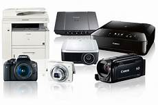 canon products canon u s a inc environment sustainability initiatives