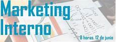 marketing interno curso marketing interno club asturiano de calidad