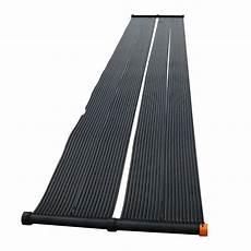 solarheizung selber bauen radiateur schema chauffage pool solarheizung selber bauen