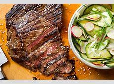 vietnamese style steak_image