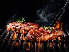 could grilling your raise blood pressure