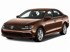 2018 Volkswagen Jetta VW Review Ratings Specs Prices