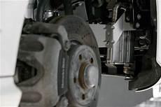 einbau mercedes standheizung a b c e klasse cls w212 w204