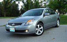 2007 nissan altima coupe for sale 2007 nissan altima coup 233 3 5 related infomation