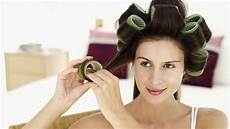 Style Your Hair four ways to style your hair overnight for curls