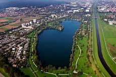Offenburg Land F 246 Rdert Tourismusprojekt In Offenburg