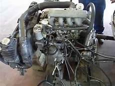 κινητηρασ για mercedes sprinter 212d 312d 412d 602980