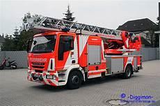 Dlk 23 12 Oldenburg