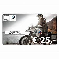 order your bmw gifts now bmw motorrad store uk