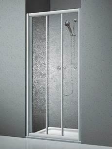 Duschtüre Glas Nische - koralle twiggytop duschkabine nische schiebet 252 r 3 teilig