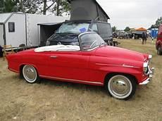 Cabriolet Skoda Quot Felicia Quot Foto Bild Autos Zweir 228 Der
