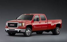 how to learn all about cars 2008 gmc sierra 2500 on board diagnostic system 2008 gmc sierra 3500hd information and photos momentcar