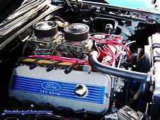 1000  Images About Engines On Pinterest Engine Chevy