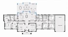 metricon house plans metricon com au the denver 42 squares 413 square metres