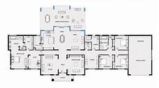 metricon house plans metricon com au the denver 42 squares 413 square metres