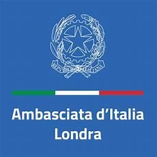 consolato di londra conferenza degli scienziati italiani nel regno unito