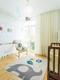 teppichboden kinderzimmer 9 frisch fotografie von kinderzimmer teppich mit bildern