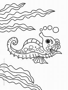 water animals printable coloring pages 17265 water animals coloring pages at getcolorings free printable colorings pages to print and color