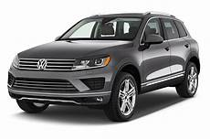 vw suv 2015 2016 volkswagen touareg reviews research touareg prices