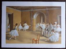 foyer traduzione edgar degas 1834 1917 after le foyer de la danse 224