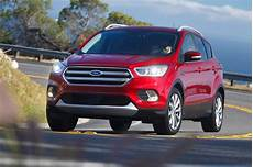 2019 ford escape to get in hybrid plus expedition