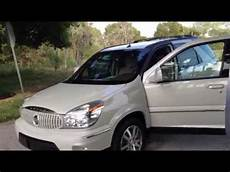 books on how cars work 2005 buick rendezvous on board diagnostic system 2005 buick rendezvous read owner and expert reviews prices specs