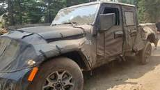 2019 jeep ute jeep wrangler reviews carsguide