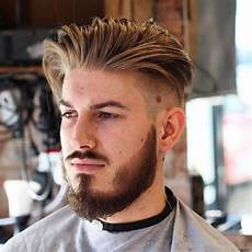 how to slick back hair 2019 guide