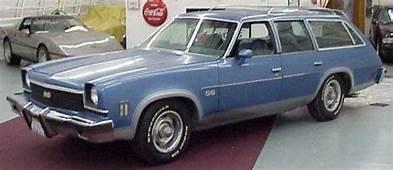 BigBlock Chevy Muscle On Pinterest  Chevrolet Chevelle