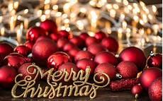 best merry christmas wallpapers 2016 17 hd download