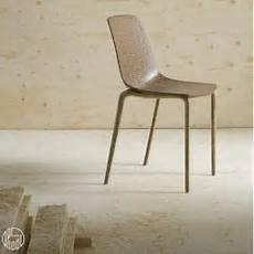 sedia arreda alhambra eco chaise design empilable r 233 alis 233 e en
