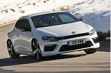 vw scirocco r 2015 volkswagen scirocco r uk review review autocar
