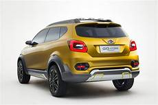 Datsun Cross Wallpapers 2015 datsun go cross concept wallpapers hd drivespark