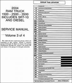 service manuals schematics 2007 dodge ram regenerative braking 2004 dodge ram 2500 transmission repair manual 2004 dodge ram 2500 transmission repair