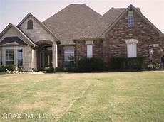 Apartments In Garland Tx 75043 by 3788 Zion Rd Garland Tx 75043 House For Rent In